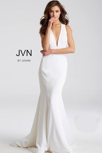 JVN Style #JVN50333