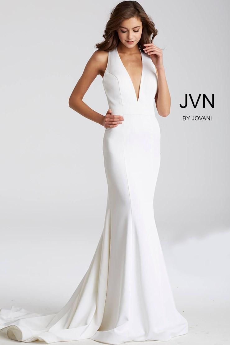 JVN JVN50333 Image