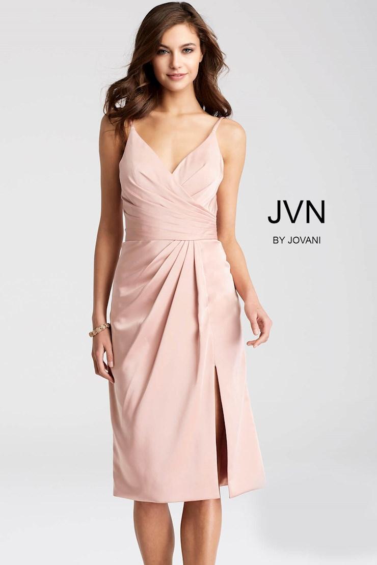JVN Style #JVN50429