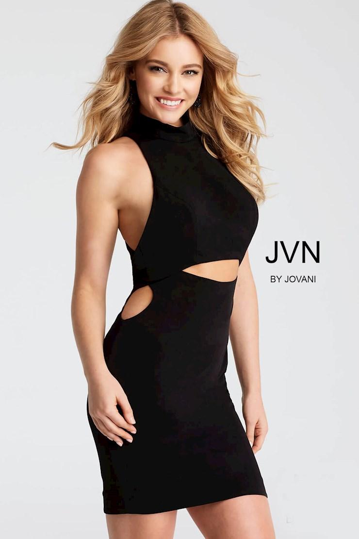 JVN Style #JVN51210