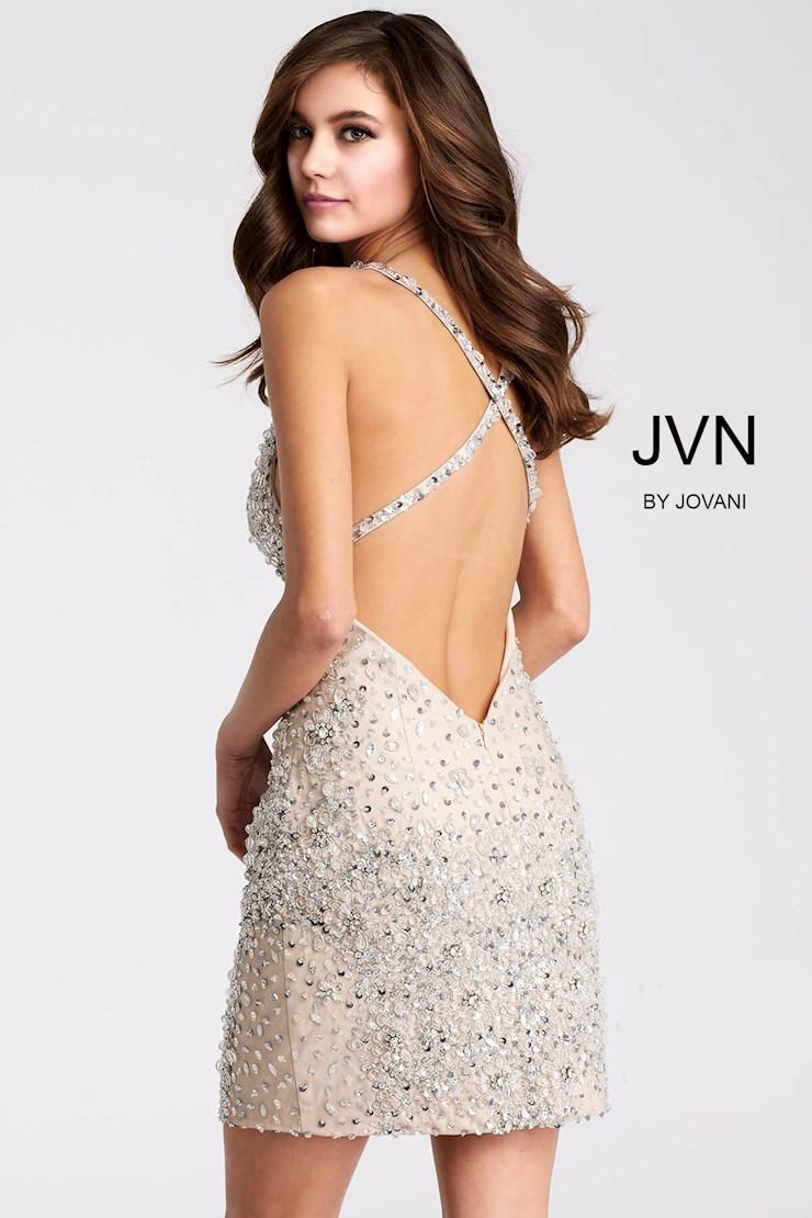 JVN Style #JVN51294