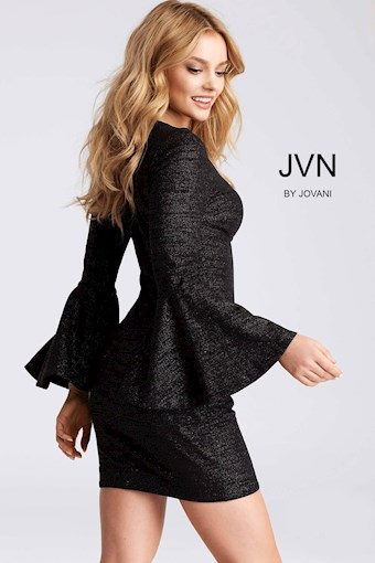 JVN JVN51432