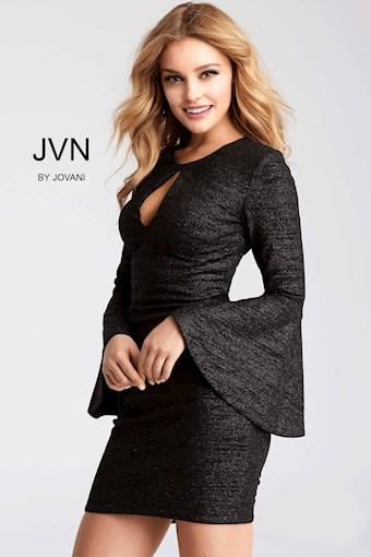JVN Style #JVN51432