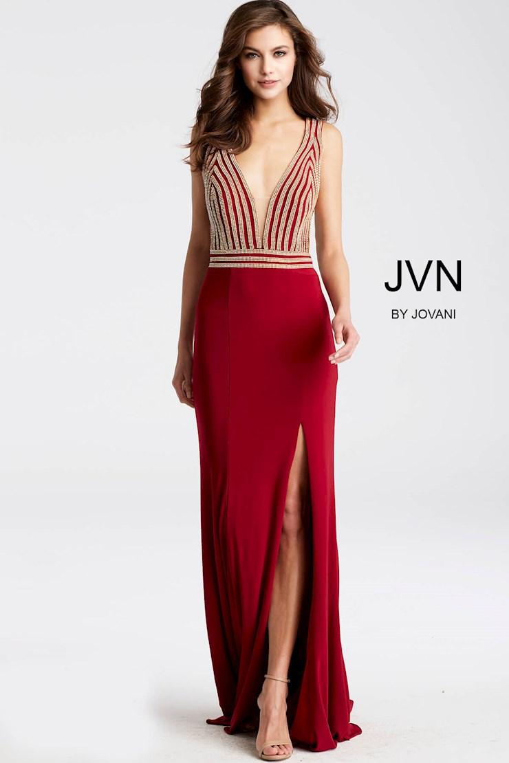 JVN JVN51867 Image