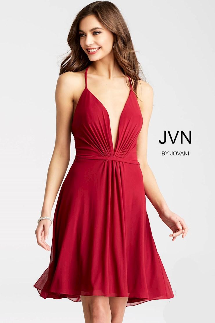 JVN Style #JVN52153