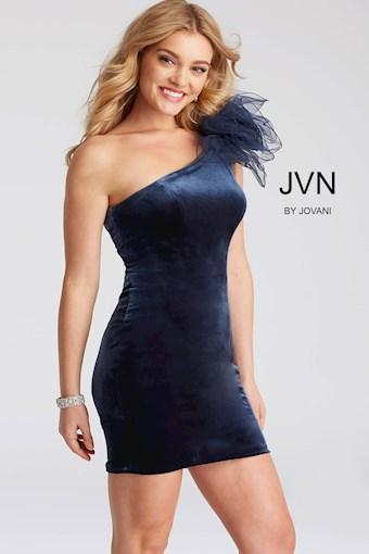 JVN JVN52214