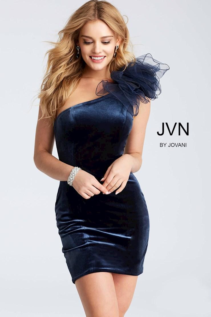 JVN Style #JVN52214 Image