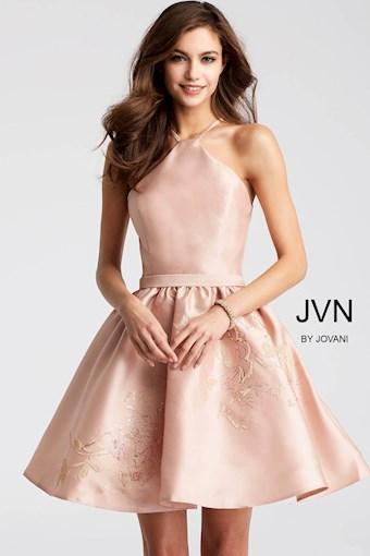 JVN JVN52292