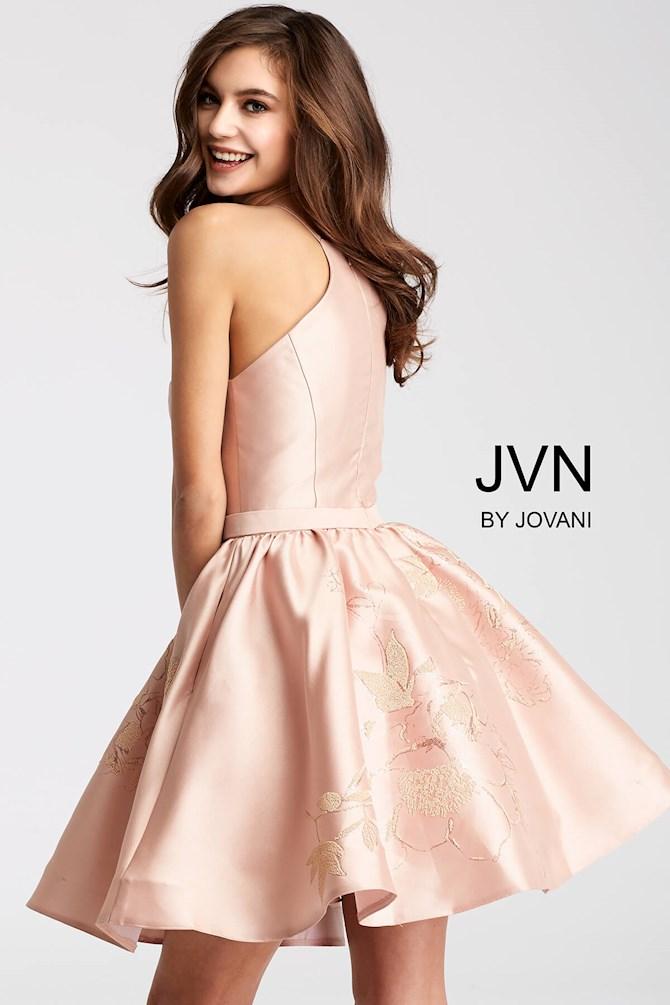 JVN Style #JVN52292