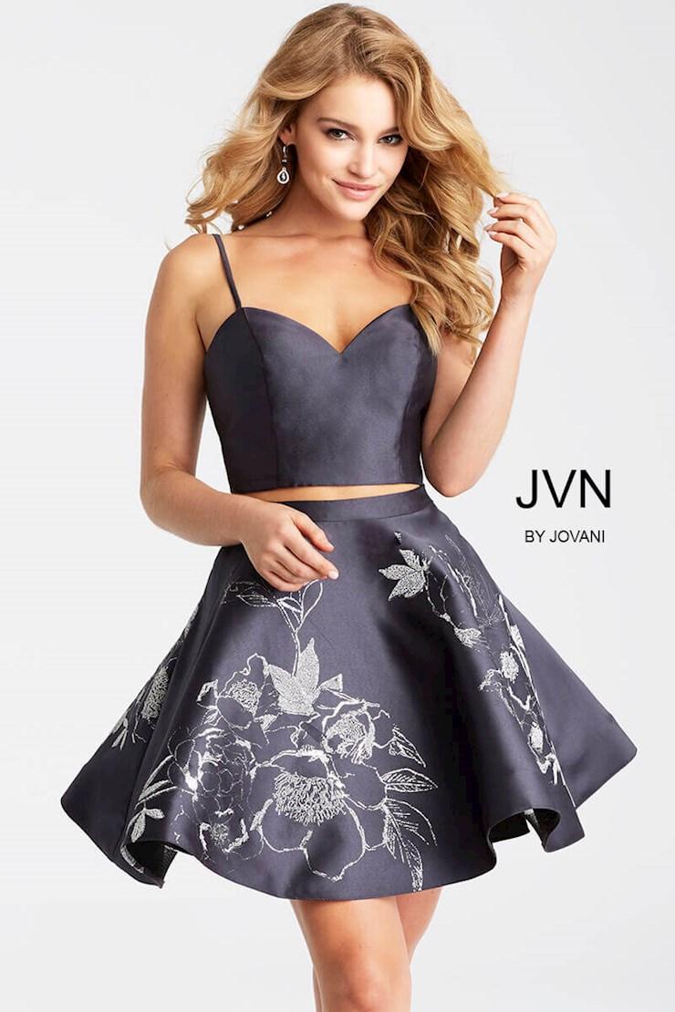 JVN Style #JVN52293