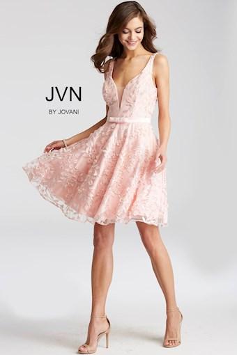 JVN JVN53052