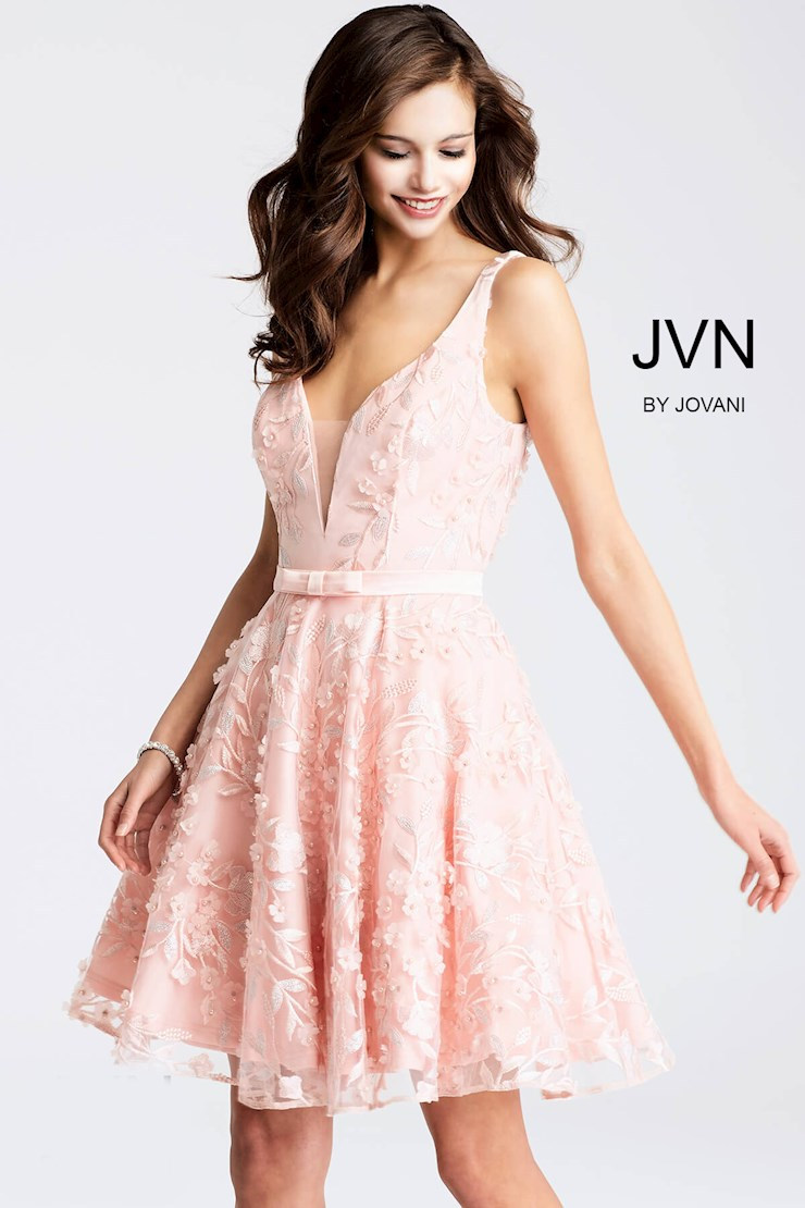 JVN Style #JVN53052 Image