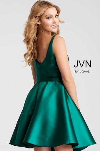 JVN JVN53054