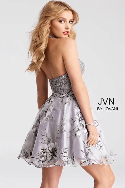 JVN53061