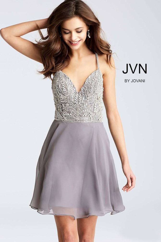 JVN Style #JVN53109