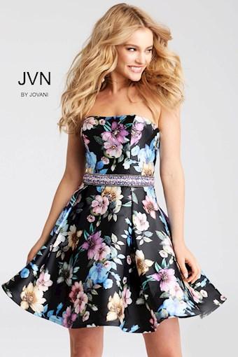 JVN JVN53109