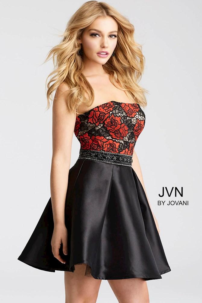 JVN Style #JVN53110