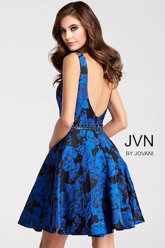 JVN JVN53112