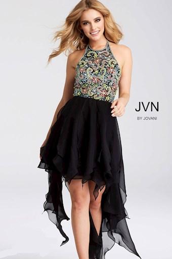 JVN JVN53128