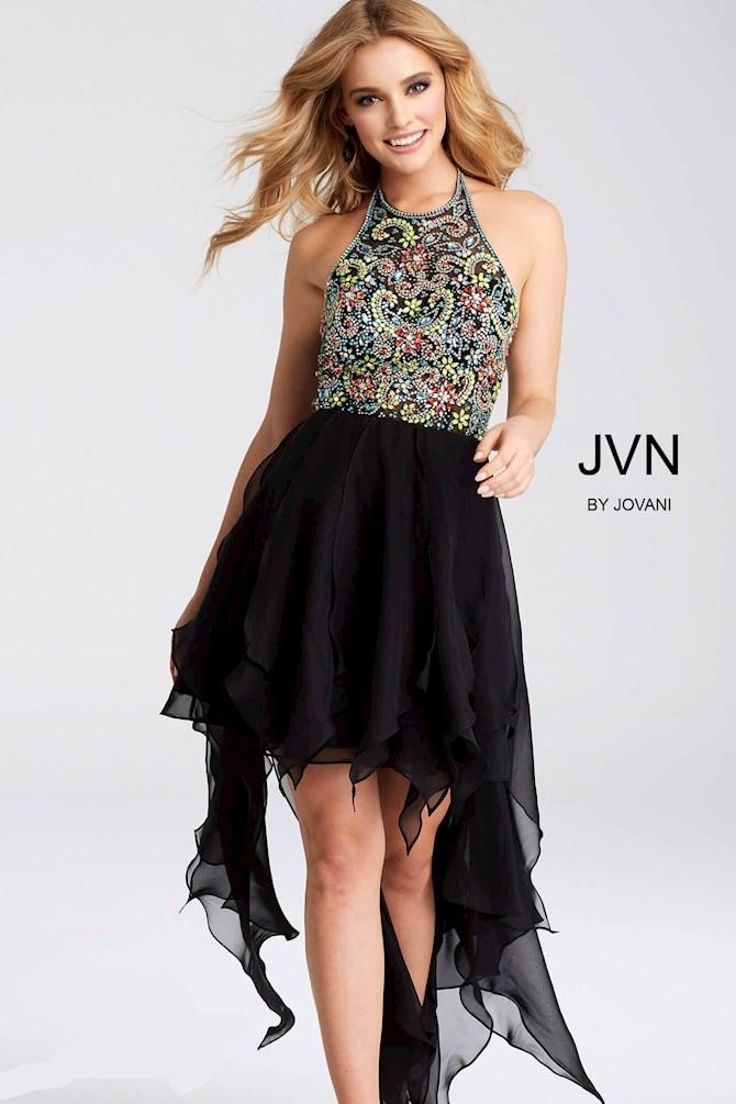 JVN Style #JVN53128