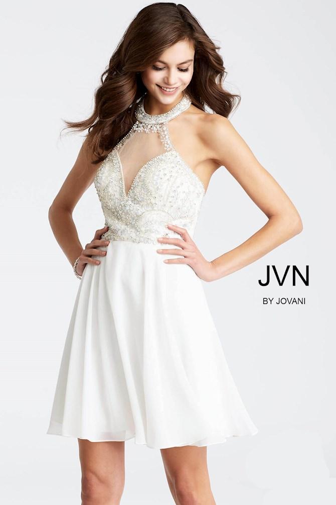 JVN Style #JVN53169