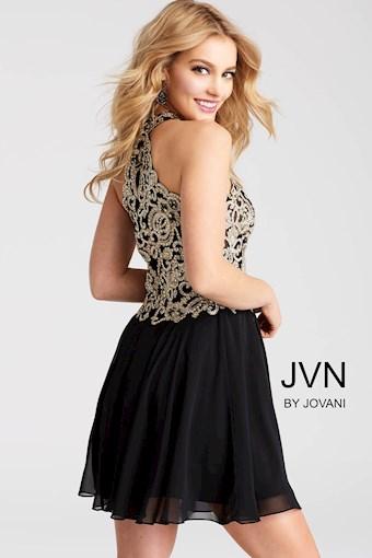 JVN Style #JVN53177