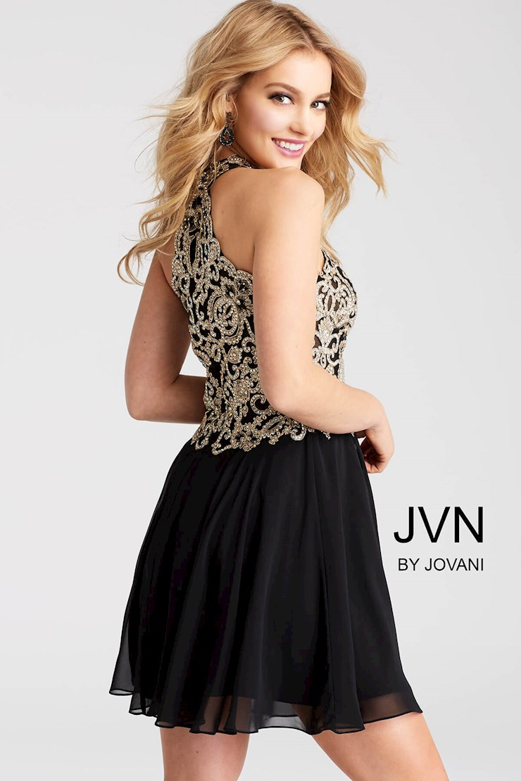 JVN JVN53177