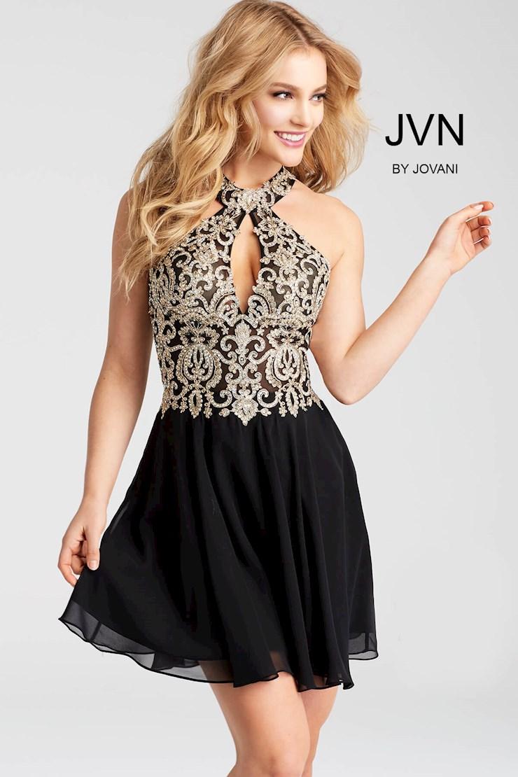 JVN Style #JVN53177 Image