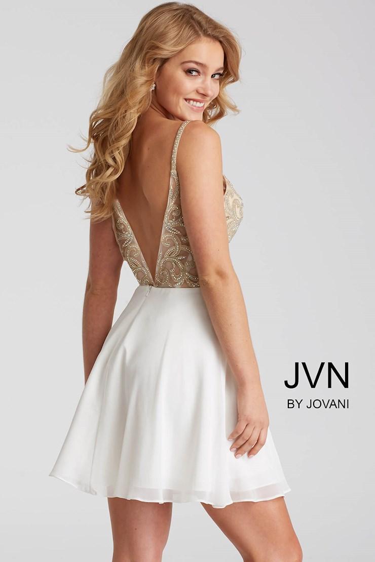 JVN JVN53178 Image