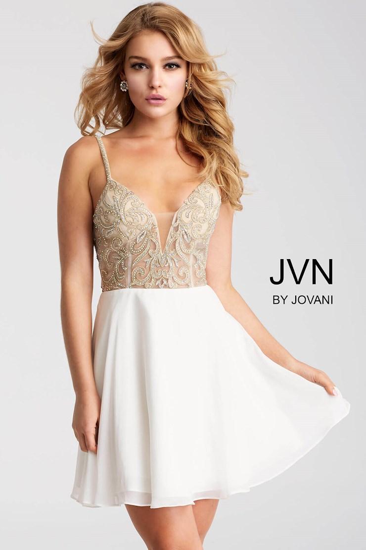JVN JVN53178