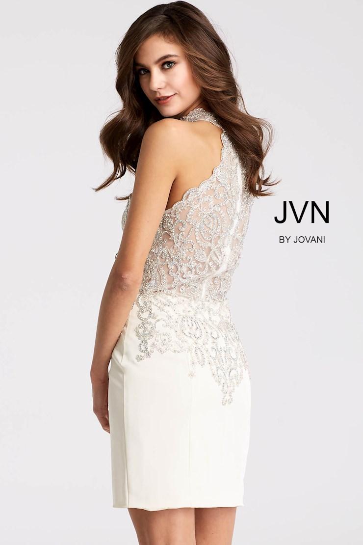 JVN Style #JVN53179 Image