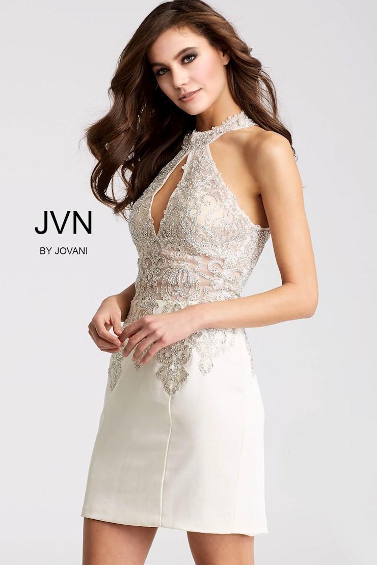 Jovani Style #JVN53179 Image
