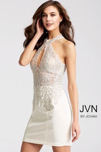 JVN Style JVN53179
