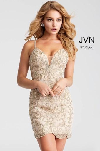 JVN #JVN53184