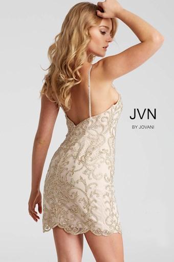 JVN Style #JVN53184