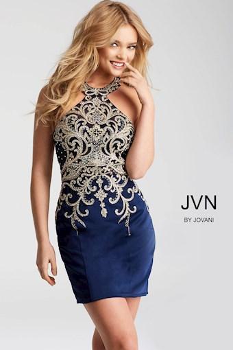 JVN JVN53193