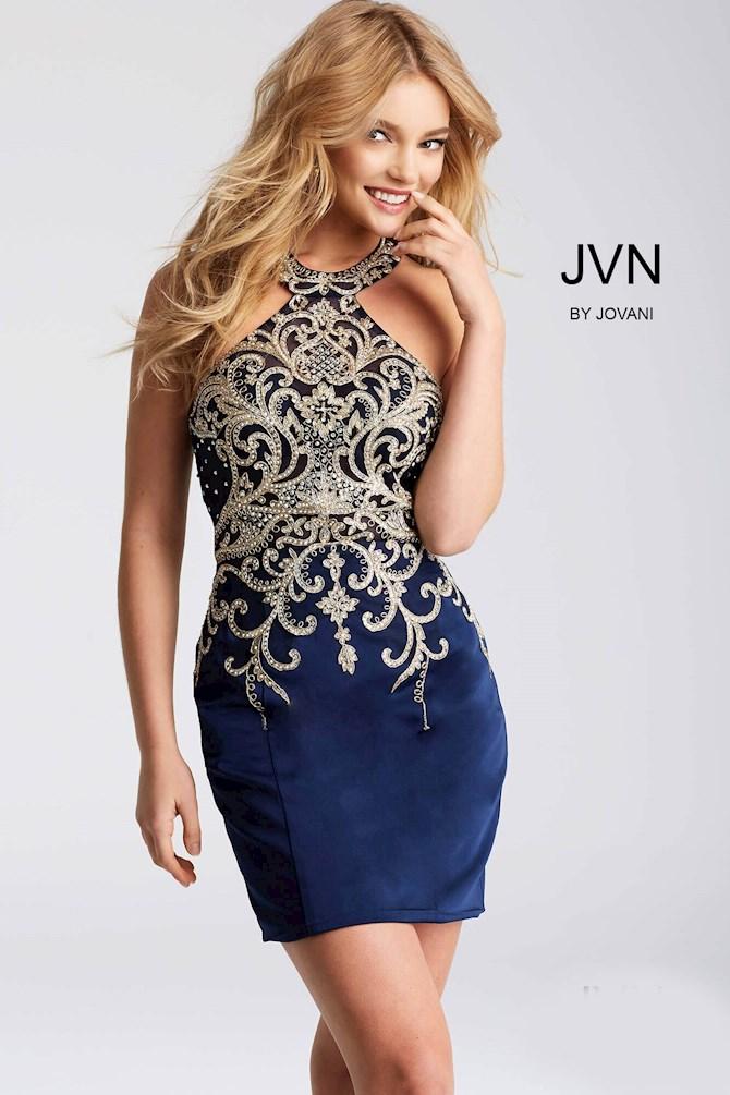 JVN Style #JVN53193