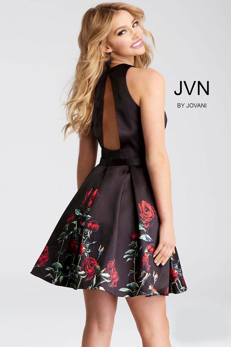 JVN JVN53197