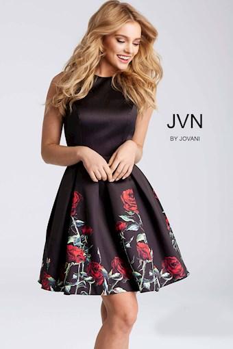 JVN Style #JVN53197