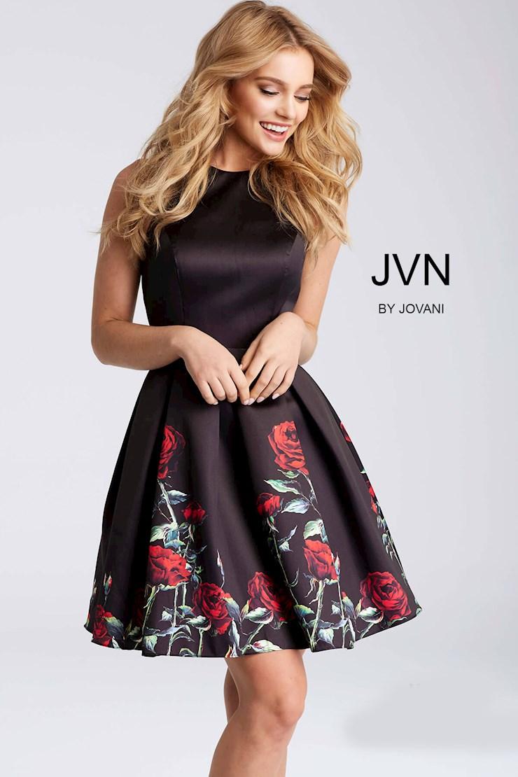Jovani Style #JVN53197 Image