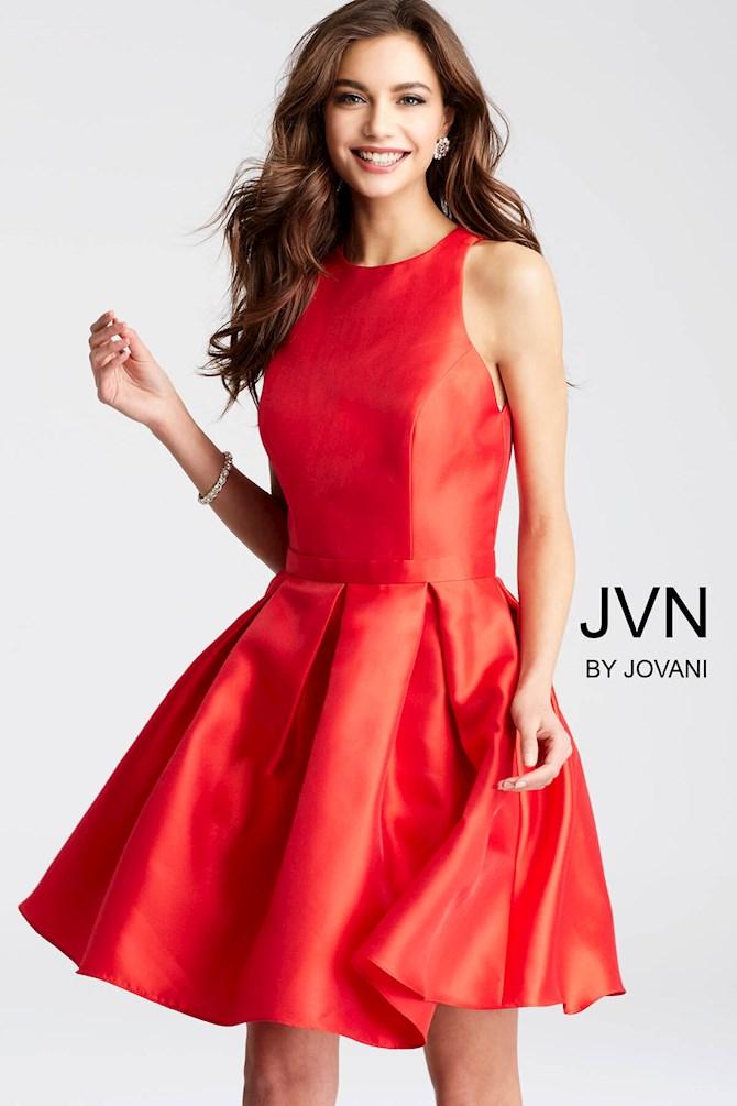 JVN Style #JVN53198