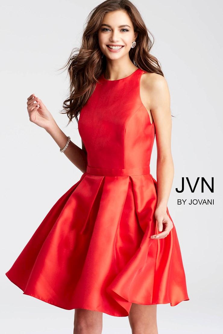Jovani Style #JVN53198 Image
