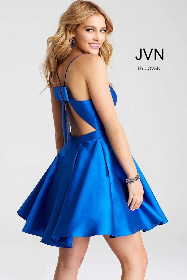 JVN JVN53202