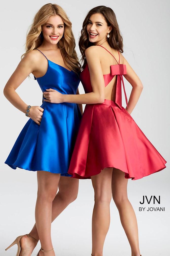 JVN Style #JVN53202