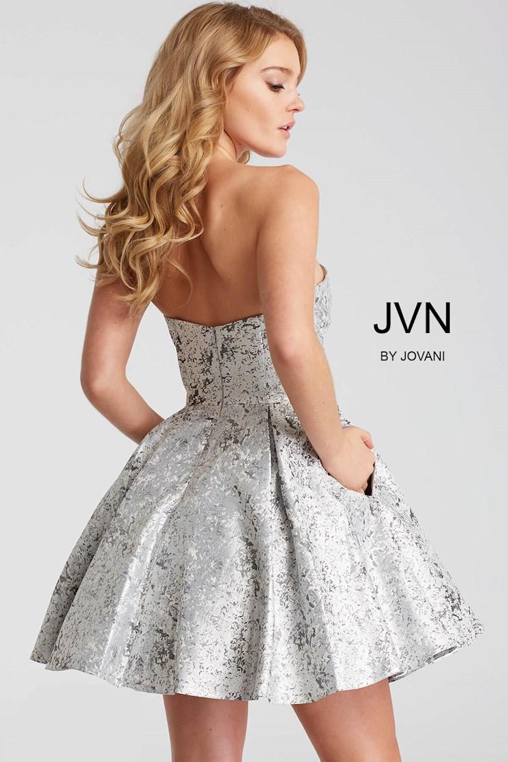 JVN JVN53203 Image