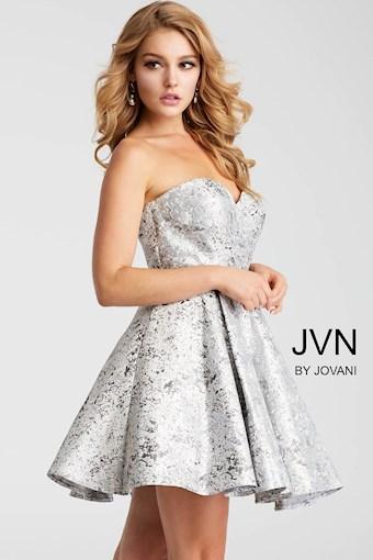 JVN JVN53203