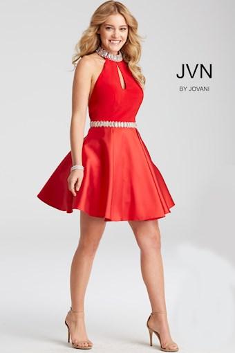 JVN JVN53205