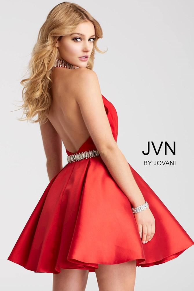 JVN Style #JVN53205