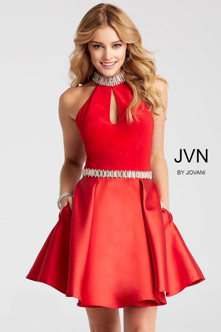 JVN JVN53205 Image