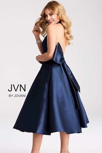JVN JVN53218